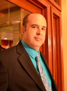 TSI-Global-Consulting-Jonathan-A.-Fink